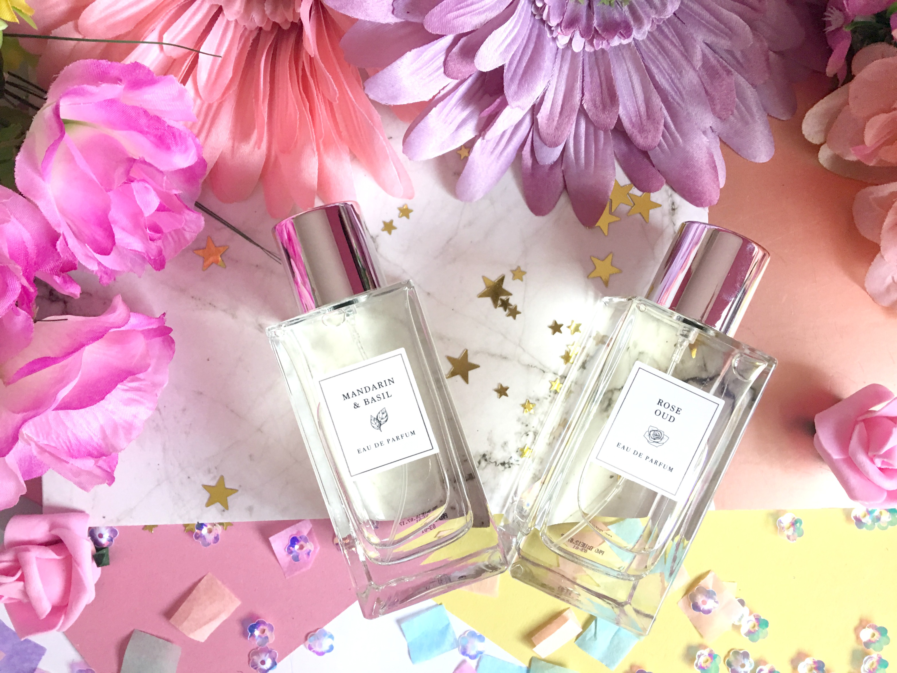 The £8 Jo Malone Dupes?